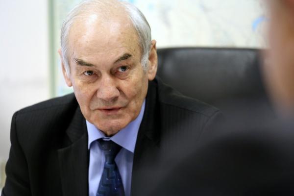 Ivashov